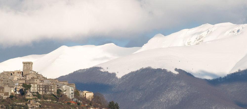 Italy trip - ©Humph | humph @ Skiinfo Lounge