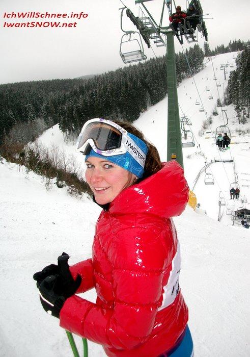 Winterberg Skiliftkarussell - ©IchWillSchnee | IchWillSchnee @ Skiinfo Lounge