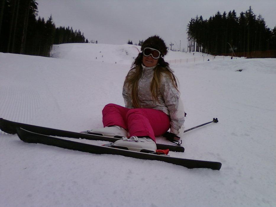 Ski Ráztoka - Horná Mariková - ©starec | starec @ Skiinfo Lounge