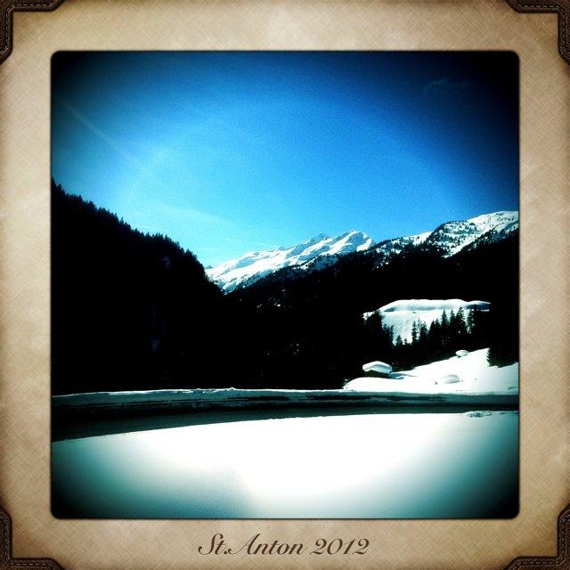 St. Anton am Arlberg - ©a_helgeby @ Skiinfo Lounge
