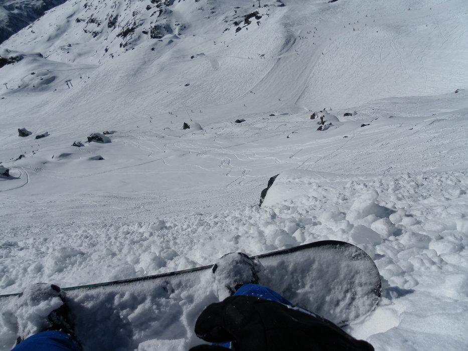 Gressoney-La-Trinité - Monterosa Ski - ©maxiop | maxiop @ Skiinfo Lounge