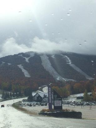 Killington Resort - Going skiing tomorrow!!!!!!!!!!!!!!!!!!!!!!!!!!!!!!!!!!!!!!!!!!!!!!!!!!!!!!!!!!!!!!!!!!!!!!! - ©jconroy