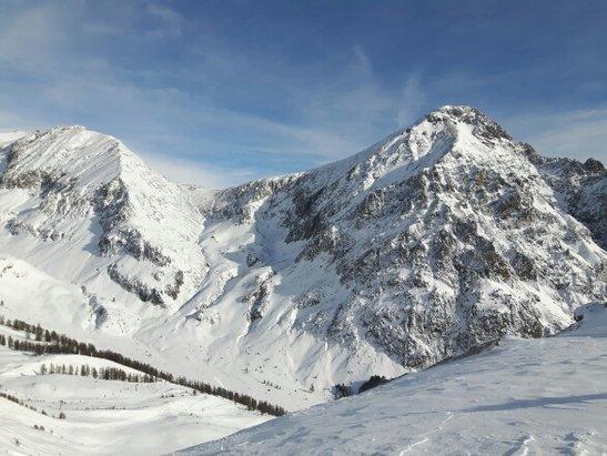 Kd apres ski - 5 4