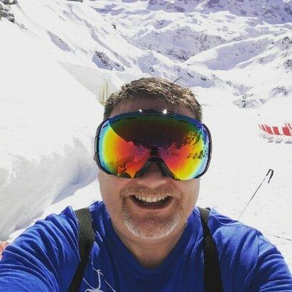 Engelberg - Firsthand Ski Report - ©hipskier