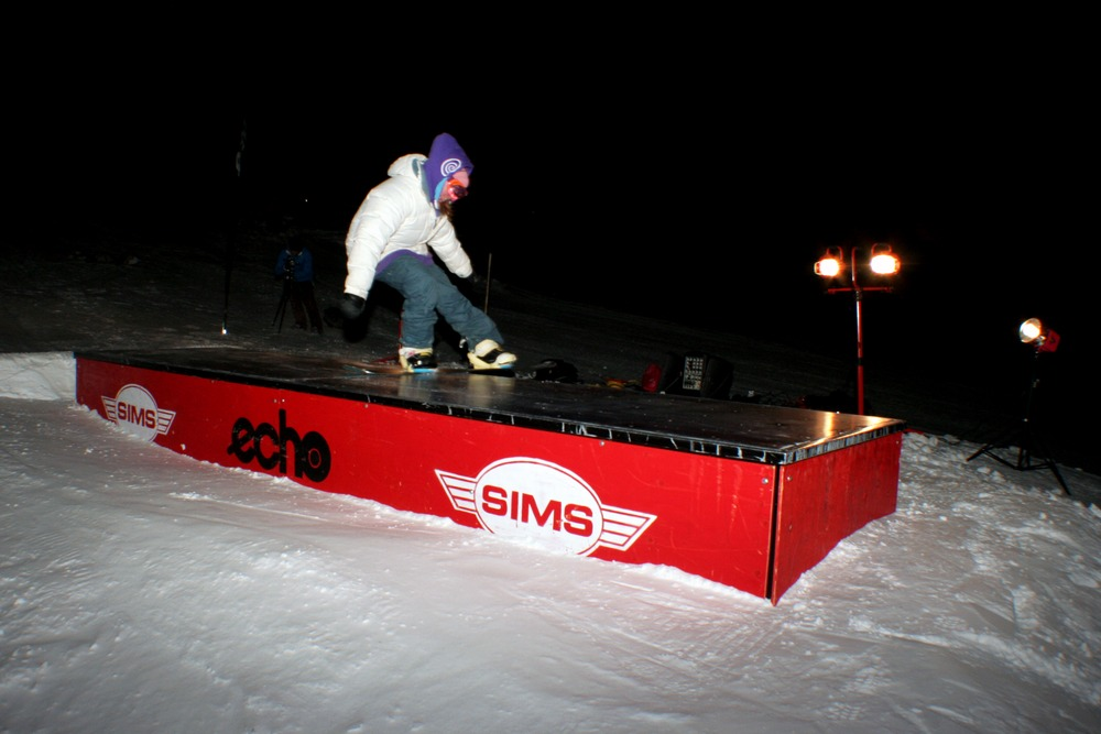 Snowboarder at Echo Mtn CO  Emily-Blewitt_Back-Blunt#92