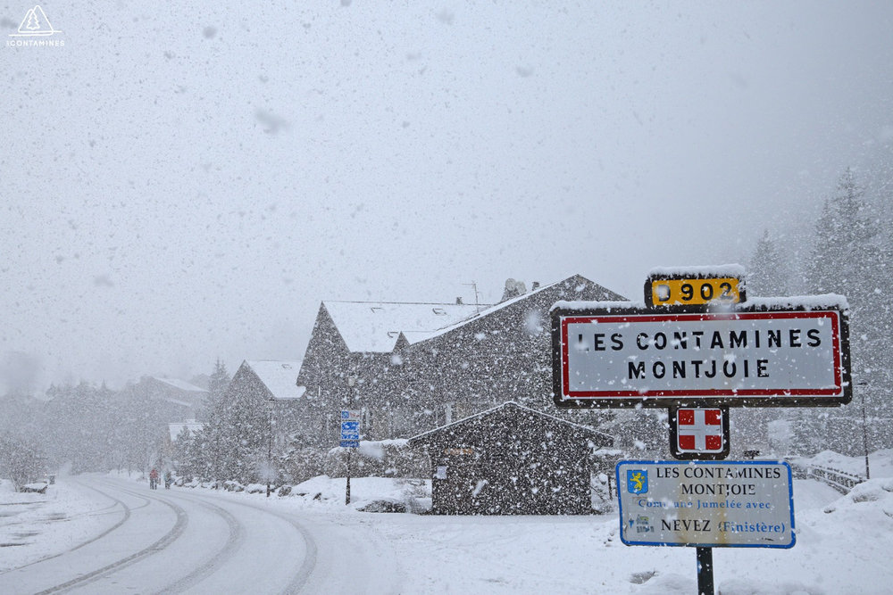 Montjoie, Frankrike, 7.3.2017 - ©Facebook Montjoie