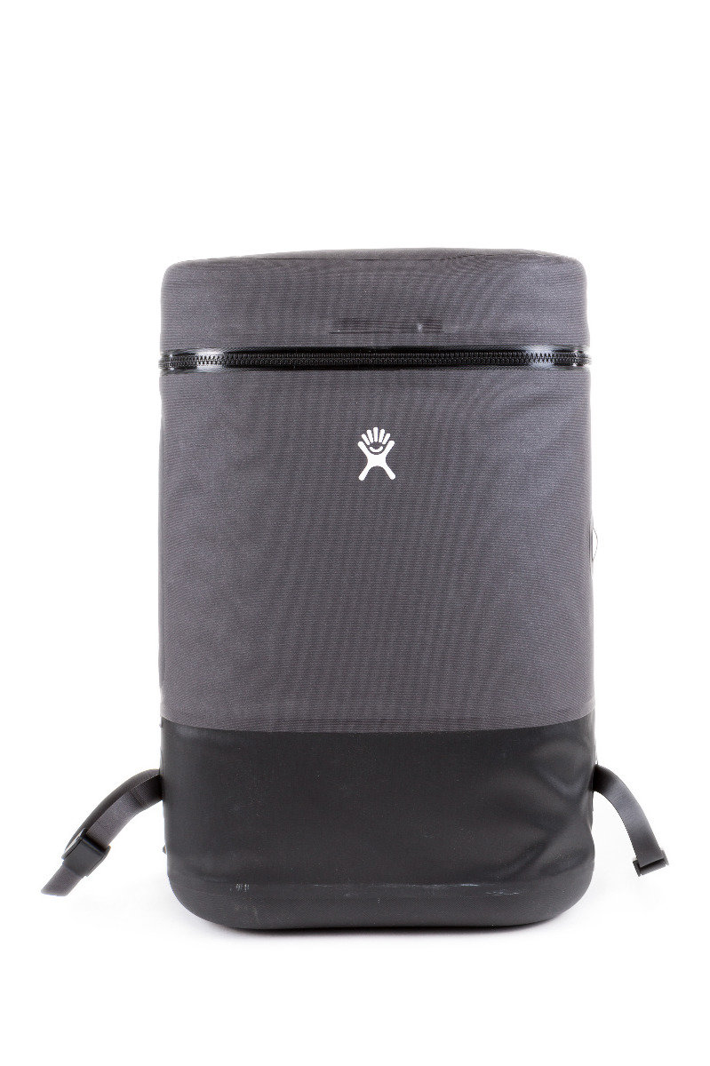 Hydro Flask Soft Cooler Pack - ©Hydro Flask