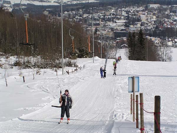 Freyung - Geyersberg - ©http://www.skigebiet-freyung.de/