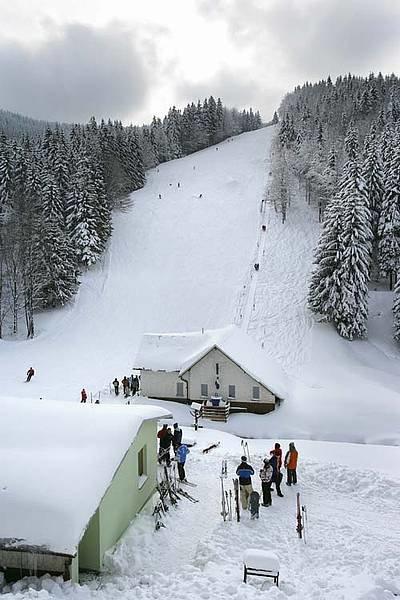 Skilift Goldlauter - ©http://www.skilift-goldlauter.de
