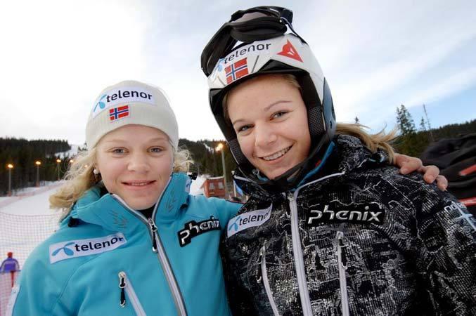 trysild Drammen