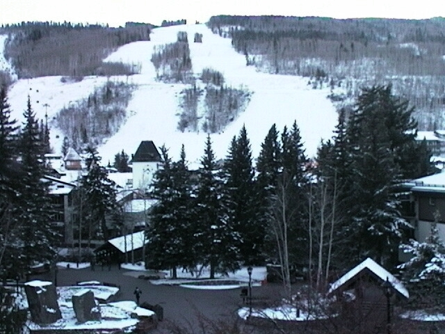 Vail will open for skiing and riding on Friday Nov. 16.