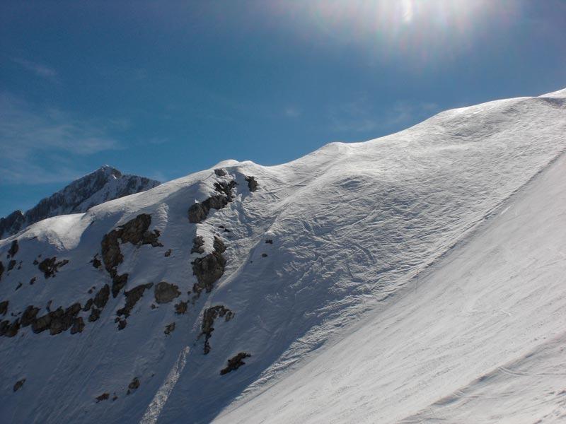 Cortina d'Ampezzo - ©Cortina Turismo