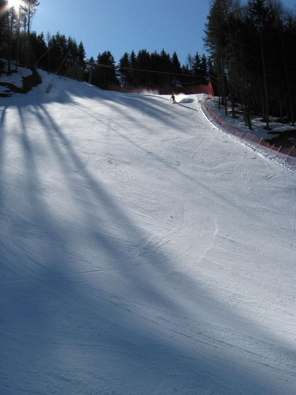 Temù - Adamello Ski - ©A. Corbo