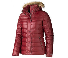 Women's Hailey Jacket - Marmot