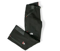 Men's Alloy Pant - The North Face