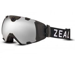 HD Camera Goggle - Zeal Optics