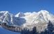Scenic Sundance, UT