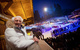Emile Allais, courtesy Megeve Tourism - ©Megeve Tourism