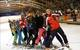 SnowWorld Zoetermeer