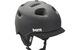 2013 Bern G2 Helmet