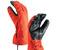 Arc'teryx Beta AR Gloves - ©Arc'teryx