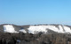 Boyne Mountain Resort - ©Boyne Mountain Resort