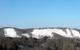 Boyne Mountain Resort - ©Boyne Mountain Resort