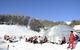 Park Snow Donovaly - ©Park Snow Donovaly