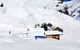 Ski tourring at Praz de Lys - Sommand - ©OT de Praz de Lys - Sommand