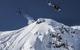 Big Mountain Hochfügen - ©eye5 // Daniel Zangerl