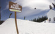 Mt. Bachelor terrain parks on a sunny day. Photo courtesy of Mt. Bachelor Resort.