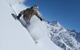 Powder skier in Grandvalira, Andorra - ©Grandvalira Tourism