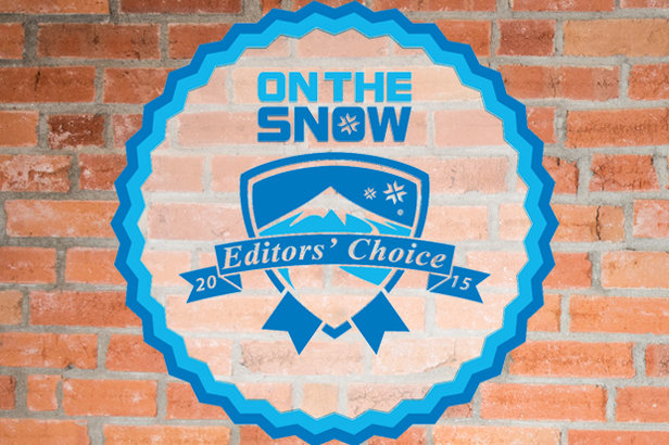 2015 Softgoods Editors' Choice: The Best Gear & Outerwear Out There