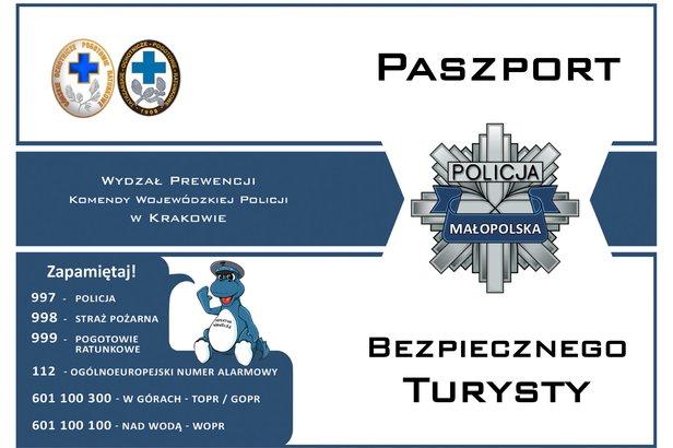 Dwie Doliny - Bezpiecznie na stoku z Instektorem - ©www.wierchola.com.pl