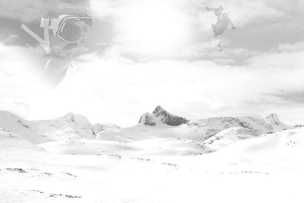 - ©Office de Tourisme de La Clusaz