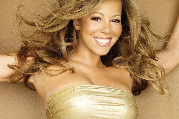 Ischgl Mariah