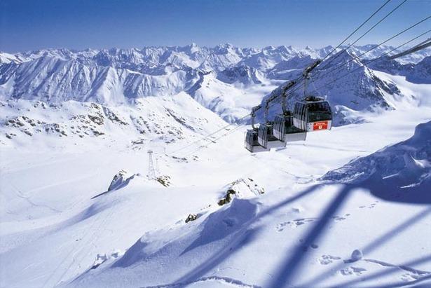 eskorte skien piercing ålesund