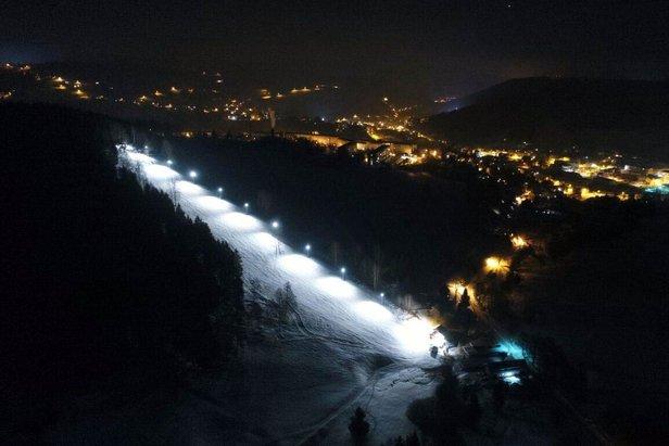 Klingenthal - ©http://skilift.markuswaibel.de/