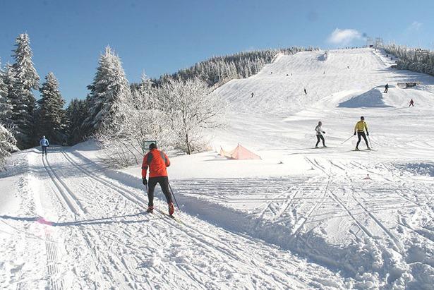 Schwarzwald_Winter