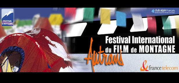 fest_film_montagne