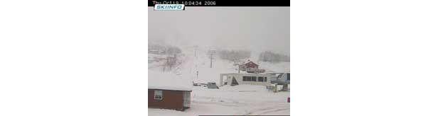 Bjorli snow 19oct - 200px