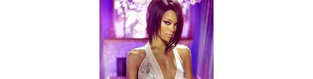 Ischgl Rihanna 225px