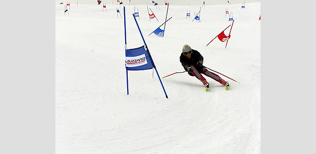 - ©http://www.gesu.at/skicampindex.htm