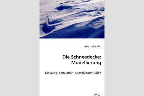 - ©Vdm Verlag Dr. Müller