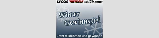 - ©XNX GmbH