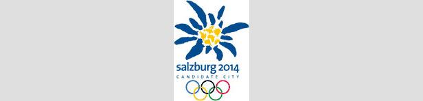 - ©Olympiabewerbung Salzburg 2014