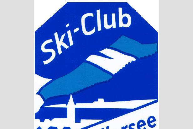 - ©Skiclub Schliersee
