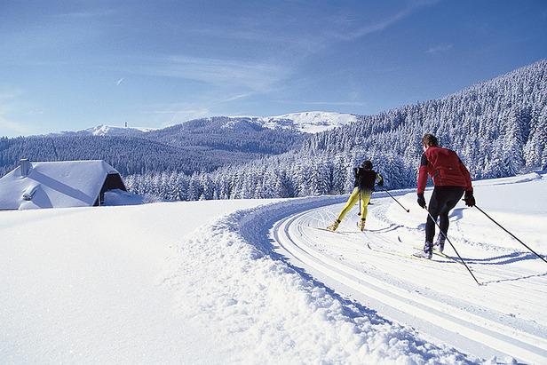 - ©Schwarzwald Tourismus