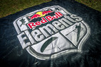 LE RED BULL ELEMENTS de retour à la rentrée