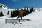 Arapahoe Basin Offers A New Twist On Its Season Pass